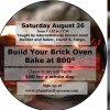 brickovenCircle17-08-26.jpg